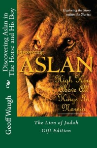a-discovering-aslan-5-hb-gift