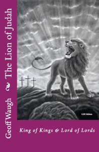 A The Lion of Judah Gift2