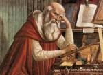 Augustine-Hippo