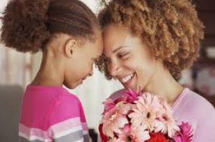 0 0 heart mothersday_shutterstock_167778515 (76)