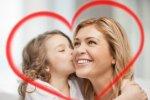 00 heart mothersday_shutterstock_167778515 (1)