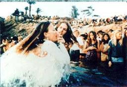 1 lonnie_baptizing