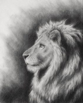 0-2-reign-the_lion_of_judah_reigns-821x1024
