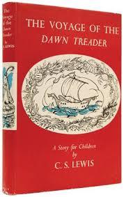 3-dawn-treader-52