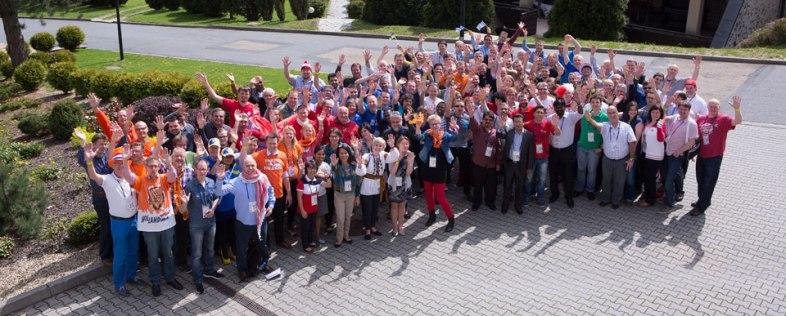 jesus-net-2014-conferentie