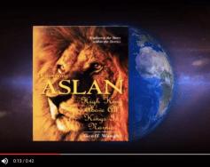 v-aslan-crop