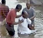 Binoras-father-baptism