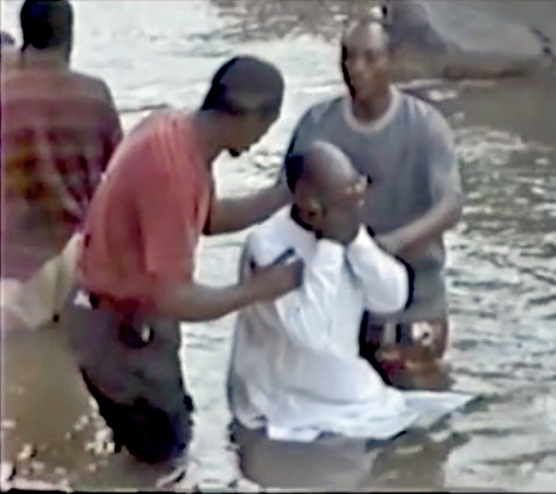 Binoras-father-baptism