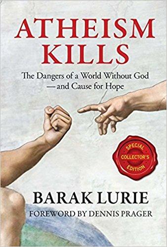 atheism-kills