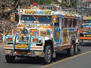 philippines-jeepney