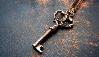 key-350x200