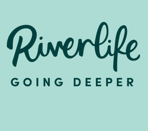 riverlife-goingdeeper