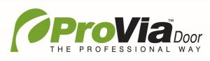 Provia1-300x88