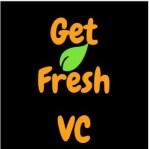 get fressh VC