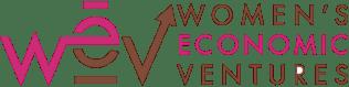 wev_logo_noback_horizontal
