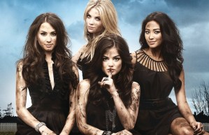 PLL renewed season 5