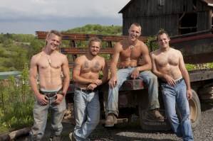 farm kings renewed season 4