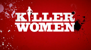 Killer Woman Cancelled Or Renewed For Season 2?