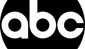 ABC Fall 2014 TV Schedule