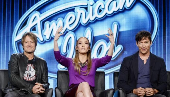 American Idol Renewed for season 18