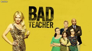 bad teacher cancelled renewed