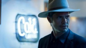 Justified Renewed For Sixth and Final Season By FX!