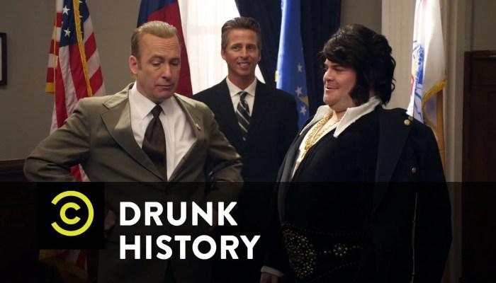 drunk history season 6 trailer