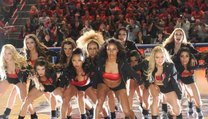 hit the floor renewed season 3 vh1