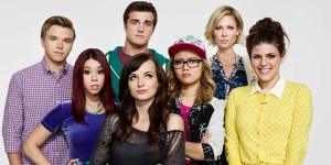 Awkward Cancelled Or Renewed For Season 5?