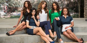 Devious Maids Renewed Season 3