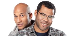 Key & Peele Cancelled Or Renewed For Season 5?