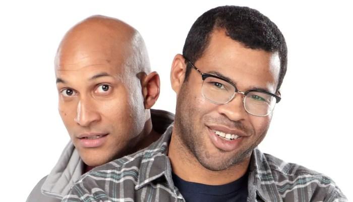 Key & Peele Cancelled Or Renewed For Season 5?