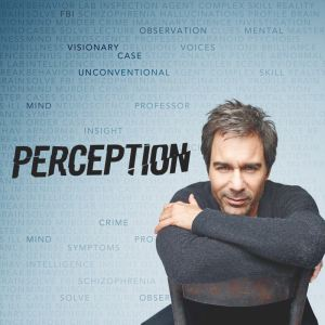 "Perception Season 4 Planned: Renewal Hopes Rest On TNT Shake-up<span class=""rating-result after_title mr-filter rating-result-2097"" >			<span class=""no-rating-results-text"">No ratings yet!</span>		</span>"