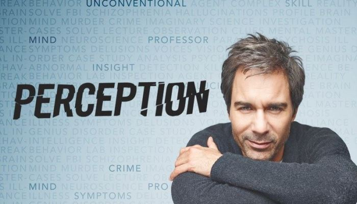 Perception Season 4 Planned: Renewal Hopes Rest On TNT Shake-up