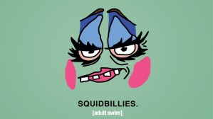 Squidbillies Cancelled Or Renewed For Season 10?