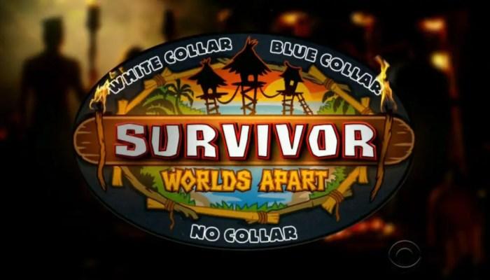 Survivor Cancelled Or Renewed For Season 31?