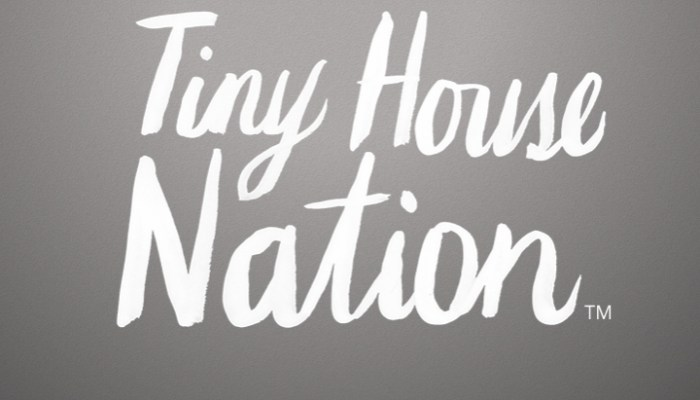 Tiny House Nation Renewed For Season 2 By FYI Network!