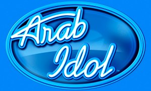 arab idol renewed