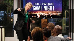 Hollywood Game Night Renewed For Season 3 By NBC!