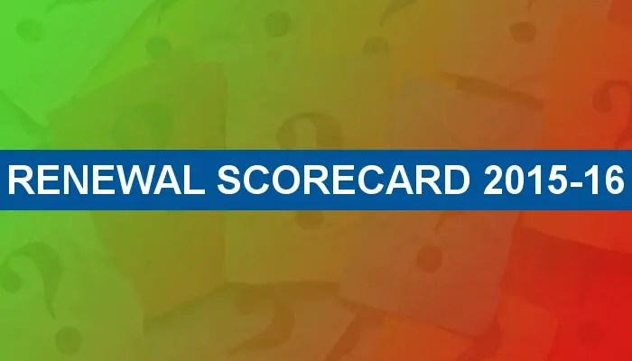 0a93b0ebd Renewal Scorecard 2015-16 - Cancelled Or Renewed - RenewCancelTV.com