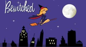 Bewitched Rebooted: Follow-Up Series Lands At NBC