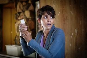 Extant Season 3 Canceled? CBS Show Gets 'Criminal' Timeslot Switch