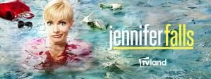 Jennifer Falls Cancelled After One Season By TV Land