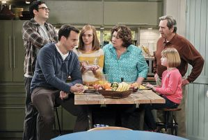 The Millers Cancelled Or Renewed For Season 3?
