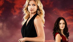 Revenge Renewed For Season 5 Or Cancelled?
