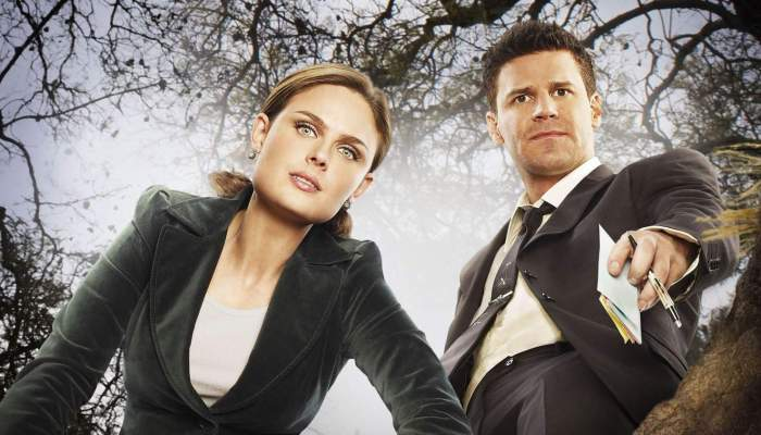 bones season 11 renewed?