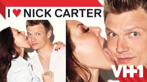 I Heart Nick Carter Season 2 May Be Shopped To Netflix Or Hulu, Says Nick Carter