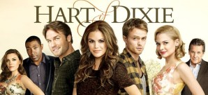 Hart of Dixie Cancellation Explained