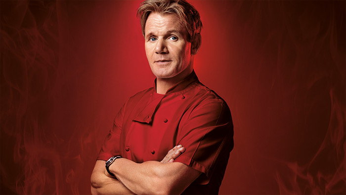 Hell Kitchen Renewed Seasons Fox Renewcanceltv