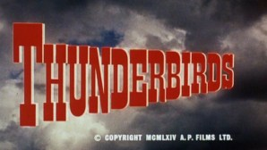 thunderbirds are go renewed series 2 itv